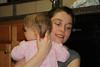 2012 12 25_Magiono's with Isabella_4980