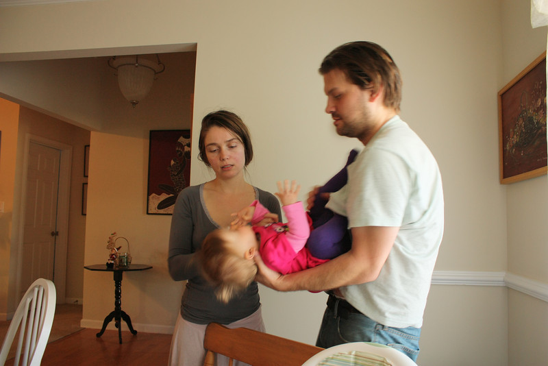 2012 12 30_Pam and John Visit_5699