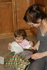 2012 12 25_Magiono's with Isabella_4972