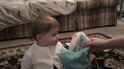 2012 12 25_Christmas Videos Rachel_5288