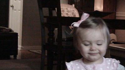 2012 10 07_Christmas Videos Rachel_5301