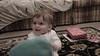 2012 12 25_Christmas Videos Rachel_5287