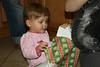 2012 12 25_Magiono's with Isabella_4977
