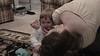 2012 12 25_Christmas Videos Rachel_5295