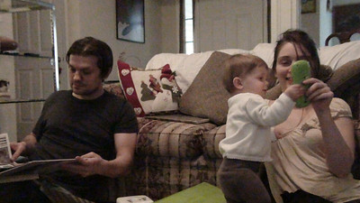 2012 12 25_Christmas Videos Rachel_5289
