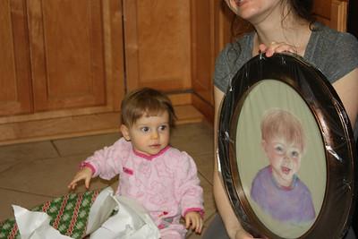 2012 12 25_Magiono's with Isabella_4974