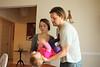 2012 12 30_Pam and John Visit_5698