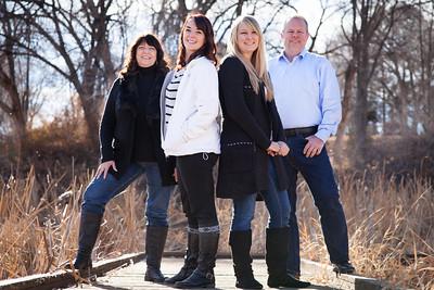 Pangborn Family-9