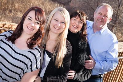 Pangborn Family-11