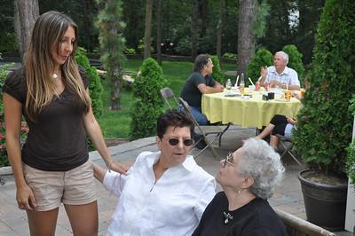 Papariello Family Gathering 084