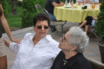 Papariello Family Gathering 085