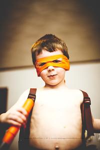 IMAGE: http://jmcgee.smugmug.com/Family/Parent-/Gavin/i-bwGZGPX/0/S/3M0O7451-Edit-S.jpg