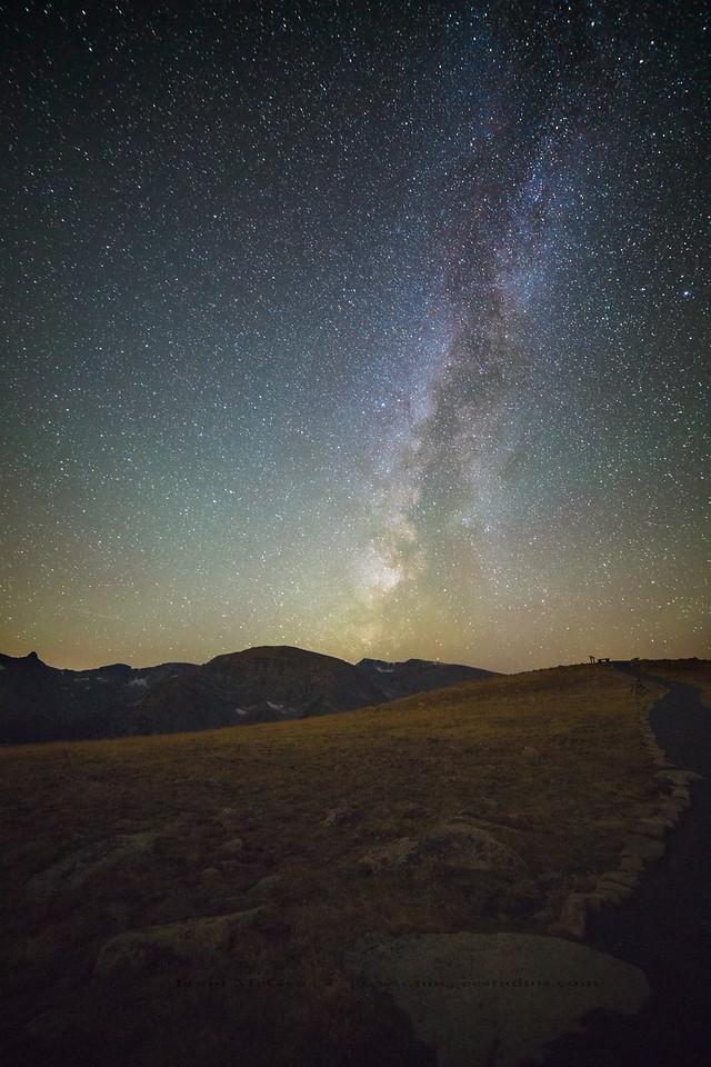 IMAGE: http://www.jmcgeestudios.com/Family/Parent-/Rocky-Mountain-National-Park/i-KvBcsP9/0/X2/_V7Q1142-Edit-X2.jpg