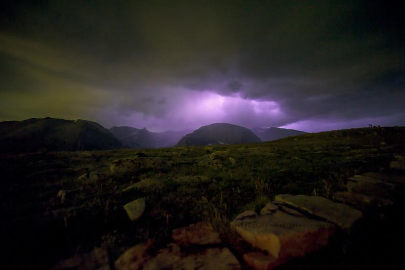IMAGE: http://www.jmcgeestudios.com/Family/Parent-/Rocky-Mountain-National-Park/i-MvwMBbC/0/L/_A0B8905-Edit-2-L.jpg