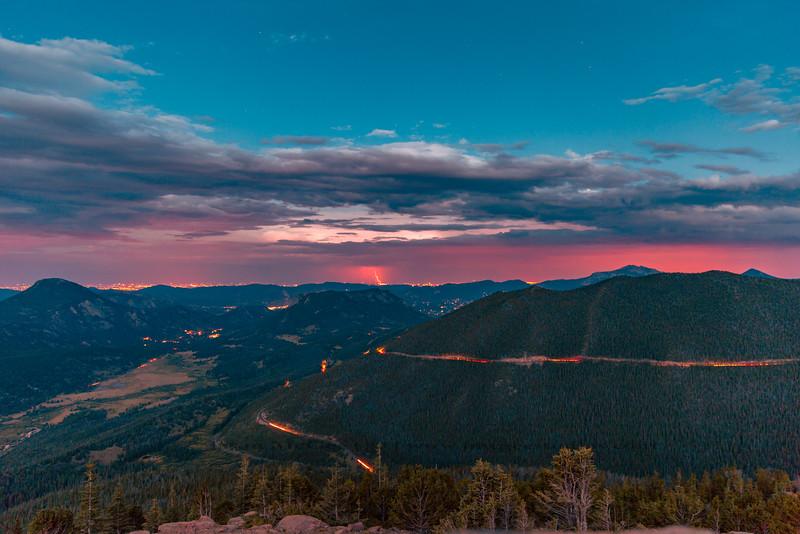 IMAGE: http://www.jmcgeestudios.com/Family/Parent-/Rocky-Mountain-National-Park/i-RHSVwLL/0/L/_A0B8774-Edit-L.jpg