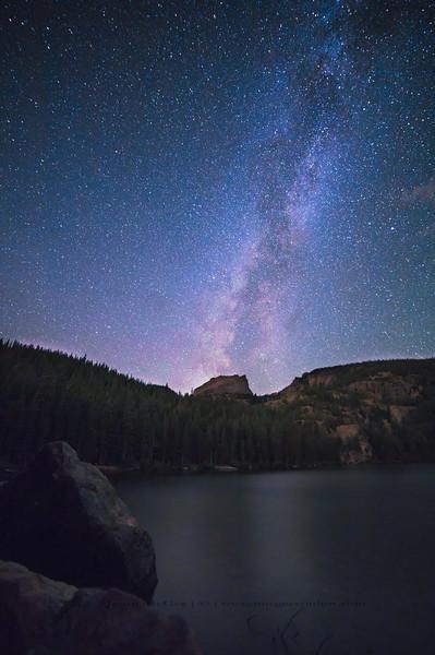 IMAGE: http://www.jmcgeestudios.com/Family/Parent-/Rocky-Mountain-National-Park/i-S92tx5S/0/L/_A0B8548-Edit-L.jpg