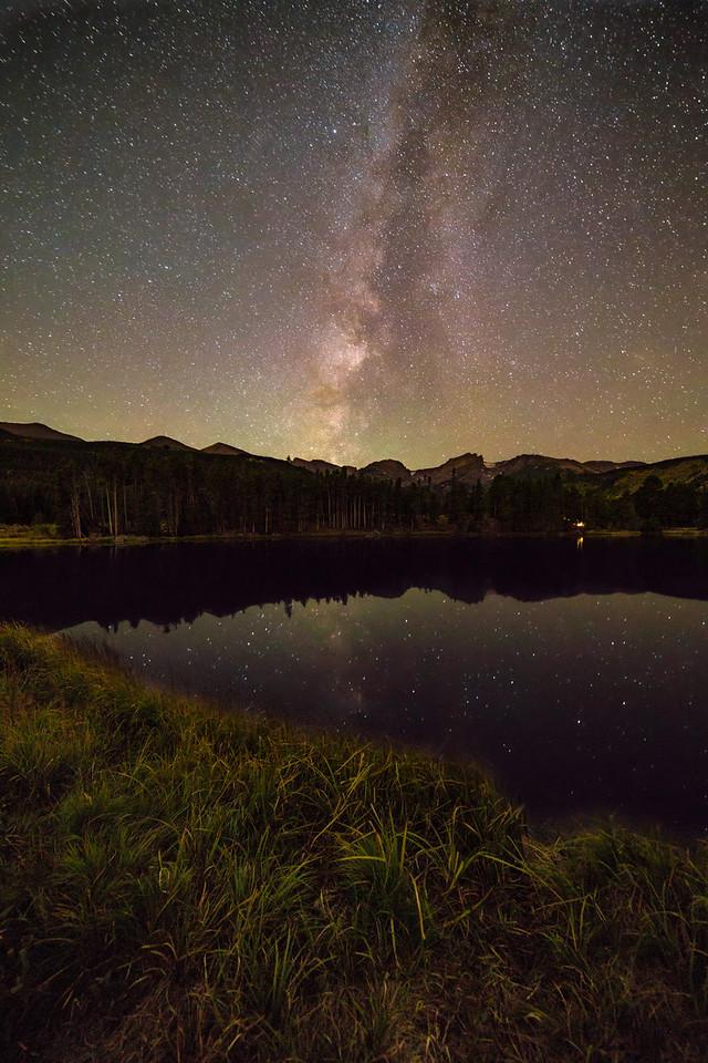 IMAGE: http://www.jmcgeestudios.com/Family/Parent-/Rocky-Mountain-National-Park/i-drSHX5H/0/X2/_V7Q1805-Edit-X2.jpg