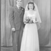 Bill and Margaret Goodell