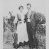 Stanton and Elizabeth Krause, Bill's Grandparents
