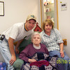 Todd, Eddie & Kay