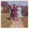 Mildred, Eddie & Ruth