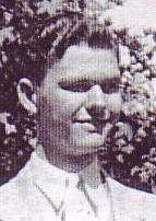 Elmo Parham
