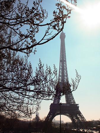 Paris - Mar 2017