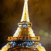 Paris-7708