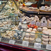 A Fromagerie (cheese shop) on Rue Cler.