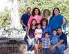 Family 75
