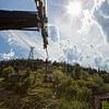 ski lift_2O7A9490