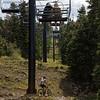 Ski lift_Kallie_Tyler_2O7A9497