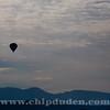 Balloon_2O7A9608