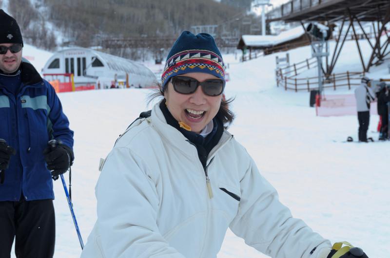 Lesli Lai Sederquist