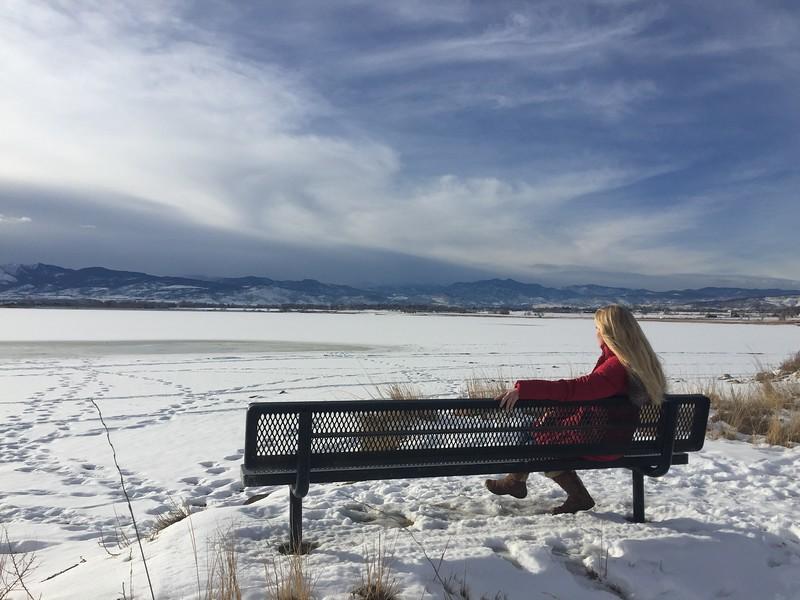 Colorado9
