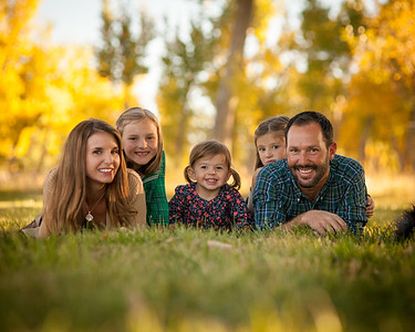 Parkison Family-26
