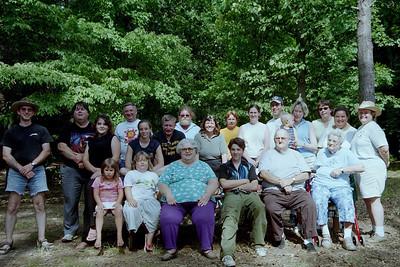 2004 - Martinak Park, Denton, MD