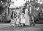 Parsia Family 006bw