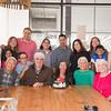 Josephina's 70th Birthday