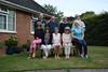 Debbie & Marlands Aug 2015 003