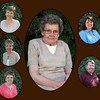 Family Composite copy