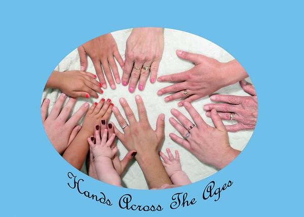 Hands2 copy