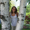 """Molly and """"the tree"""""""