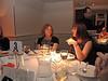 Gemm & Stewart wedding celebration Nov 2013 001