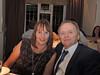 Gemm & Stewart wedding celebration Nov 2013 006