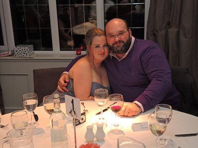 Gemm & Stewart wedding celebration Nov 2013 022