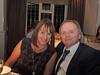 Gemm & Stewart wedding celebration Nov 2013 007