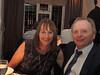 Gemm & Stewart wedding celebration Nov 2013 010