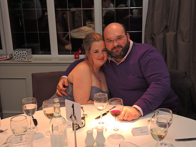 Gemm & Stewart wedding celebration Nov 2013 023
