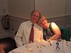 Gemm & Stewart wedding celebration Nov 2013 021